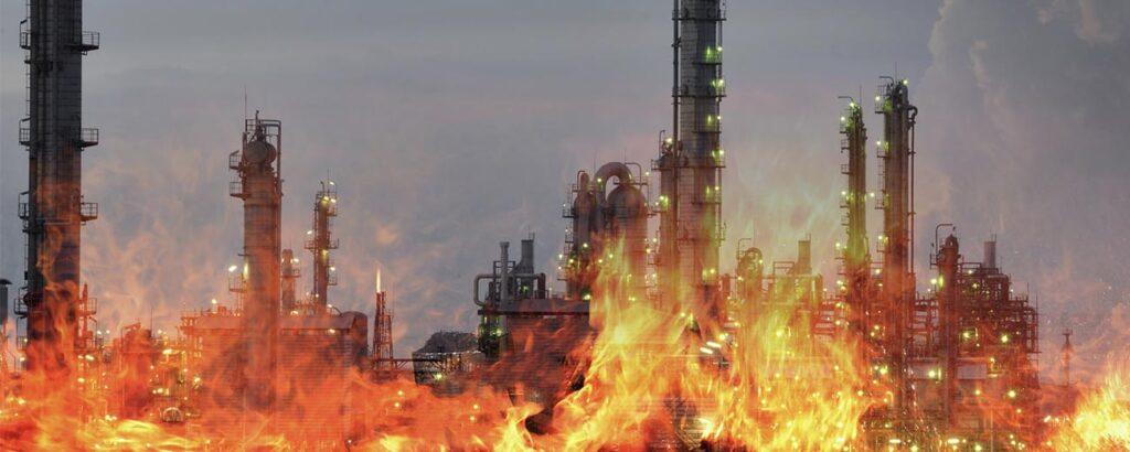 rls-hero-0002-Industrial-fire