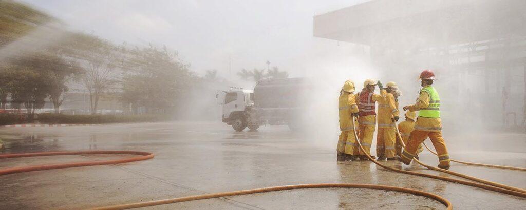 rls-hero-0004-Fire-tanker